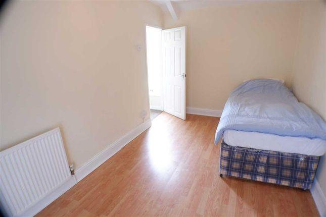 Bedroom 3 of Ystrad Road, Pentre CF41
