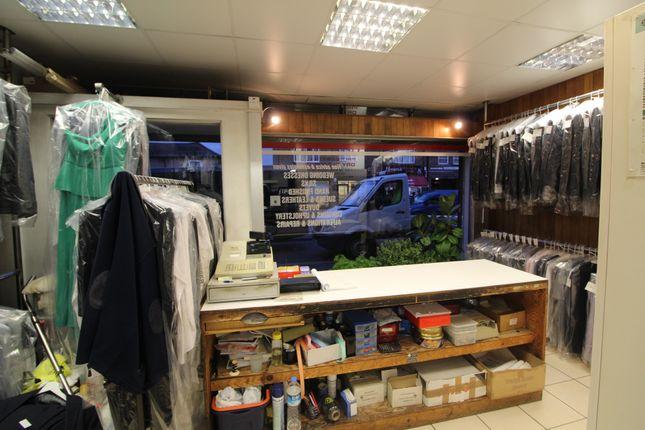 Thumbnail Retail premises to let in High Street, Waltham Cross, Hertfordshire