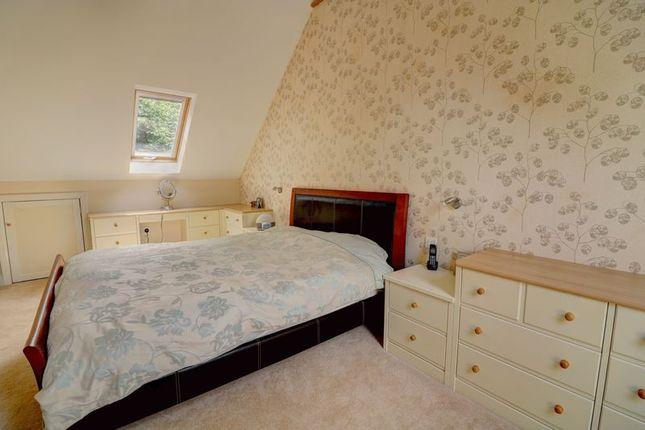 Master Bedroom of Somersbury Lane, Ewhurst, Cranleigh GU6