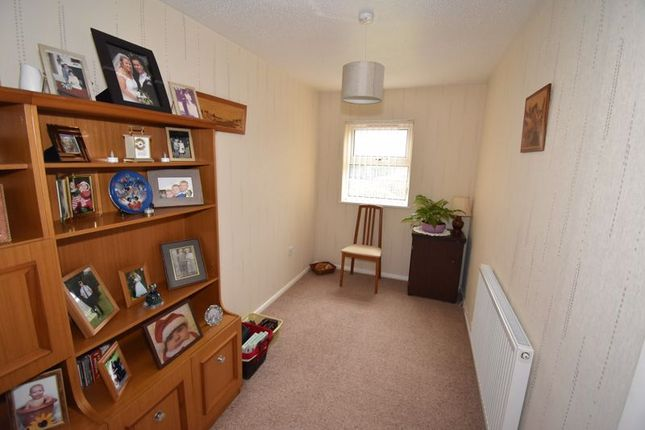 Photo 3 of Cains Close, Kingswood, Bristol BS15