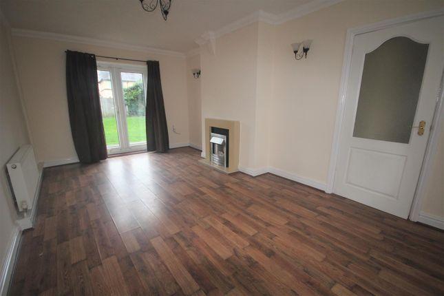 10 Birdwood Road Living Room (2)
