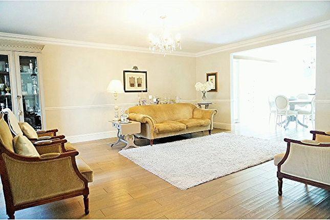 Rooms To Rent In Sittingbourne