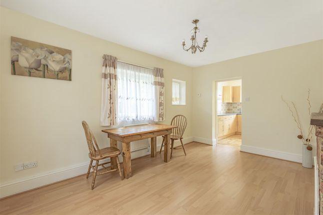 629616 (11) of Epsom Road, West Horsley, Leatherhead KT24