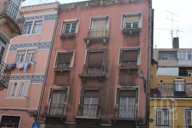 Block of flats for sale in São Vicente, Lisboa, Lisboa
