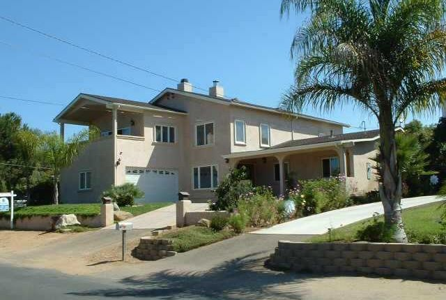 Photo of 3636 Highland Drive, Carlsbad, Ca, 92008