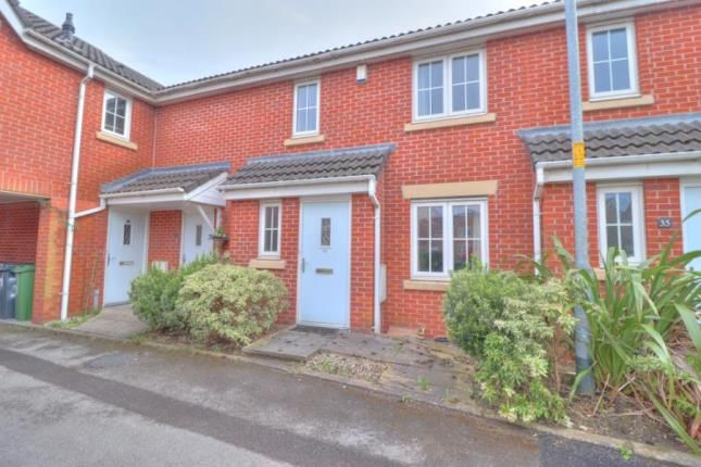 Picture No.01 of Zorbit Mews, Hyde, Greater Manchester SK14