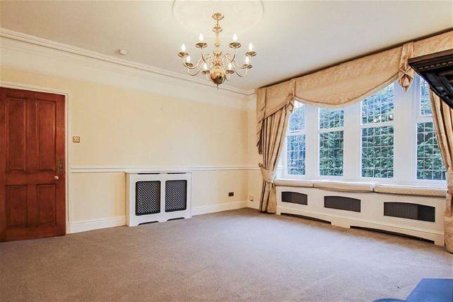 Rooms To Rent Burnley