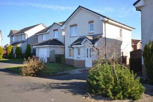 3 bed detached house to rent in Moubrey Row, Cowie, Stirling FK7