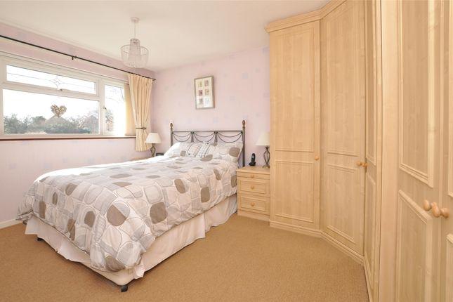 Property Image 8 of Alma Road, Orpington, Kent BR5