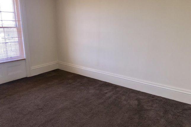 Bedroom 3 of St. Augustines Road, Ramsgate CT11