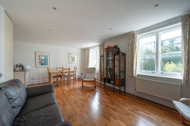1 bed flat for sale in Ryland Road, Kentish Town, London NW5