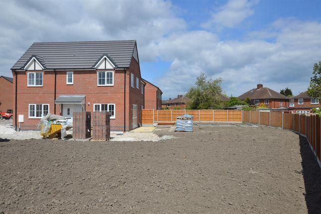 Csc_0704 of Plot 1 Filburn, Littleover/Sunnyhill, Derby DE23