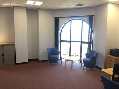 Photo 11 of Various Office Suites, Harbour House, Y Lanfa, Aberystwyth SY23