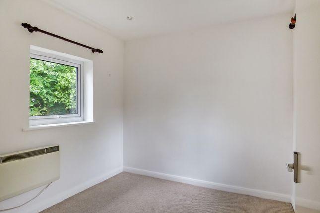 Bedroom 2 of Henrietta Road, Central Bath BA2