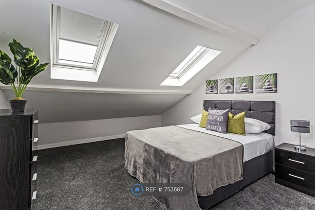 Bedroom 10 of Greasbrough Road, Parkgate, Rotherham S62