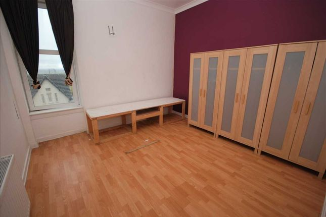 Bedroom 1 of Canal Street, Saltcoats KA21