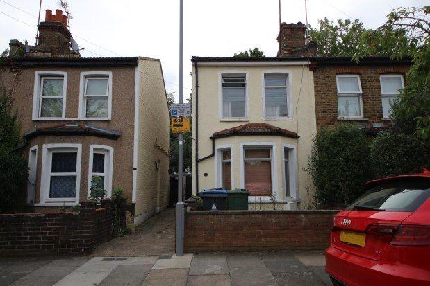 Thumbnail Property to rent in Portman Road, Kingston Upon Thames