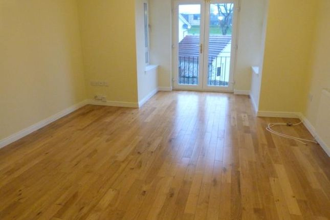 Studio to rent in Ross Avenue, Perth