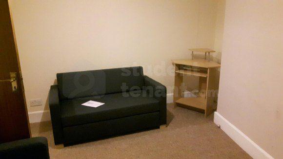 6.Lounge - Copy of Garfield Road, Gillingham, Kent ME7