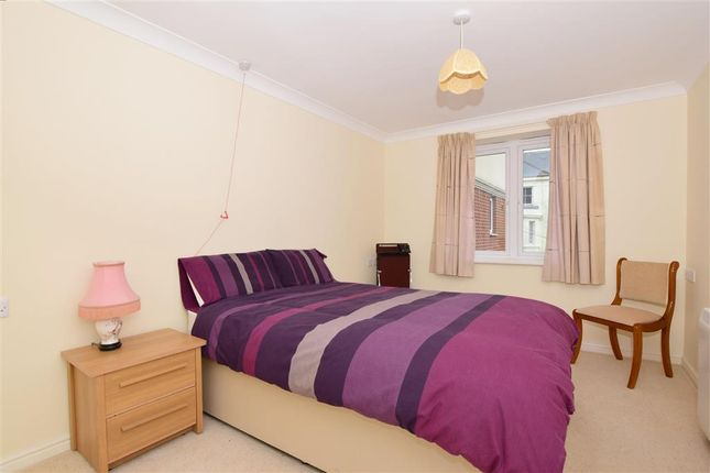Bedroom 1 of Sandgate Road, Folkestone, Kent CT20