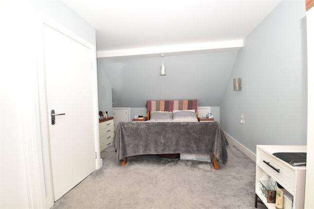 Master Bedroom of Wilmot Road, Dartford, Kent DA1