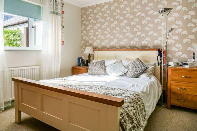 Bedroom One of Hook, Haverfordwest SA62