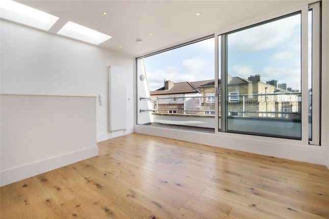 1 bed flat for sale in Bermondsey Street, London