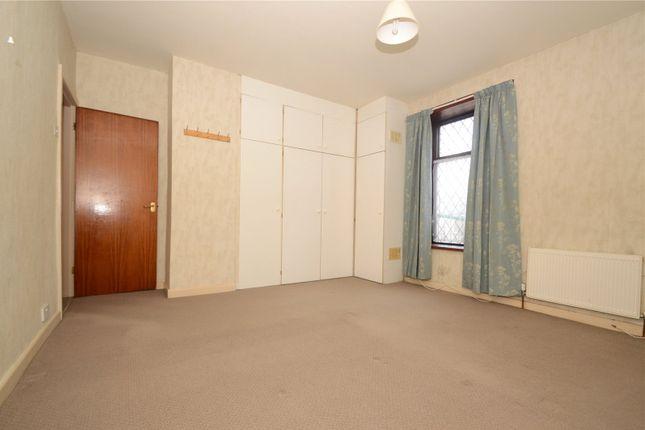 Bedroom One of Queen Street, Clayton Le Moors, Accrington, Lancashire BB5