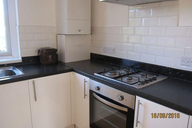 Flat to rent in Nursery Court, Llwyn Y Pia Road, Lisvane, Cardiff