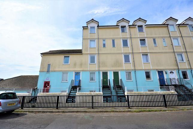 Studio for sale in Radnor Bridge Road, Folkestone, Kent CT20