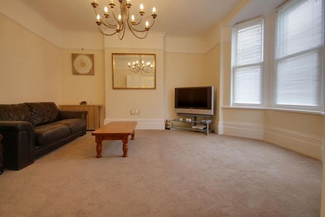 Thumbnail Terraced house for sale in Burrage Road, London