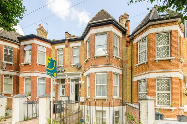 Thumbnail Property for sale in Clapton, Clapton, London