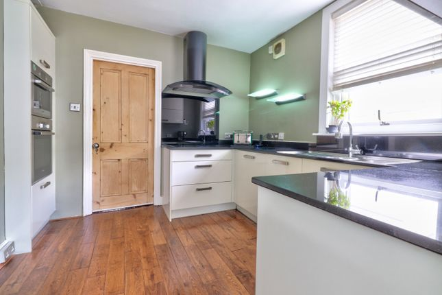 Kitchen of Fairfield Avenue, Plymouth PL2