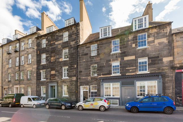 Property For Sale Central Edinbugh