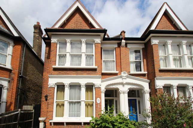 Thumbnail Property for sale in Bargery Road, London