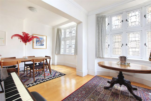 2 bed property for sale in Stafford Street, Mayfair, London W1S