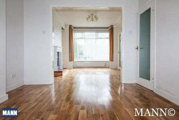 Thumbnail Property to rent in Blithdale Road, Abbey Wood