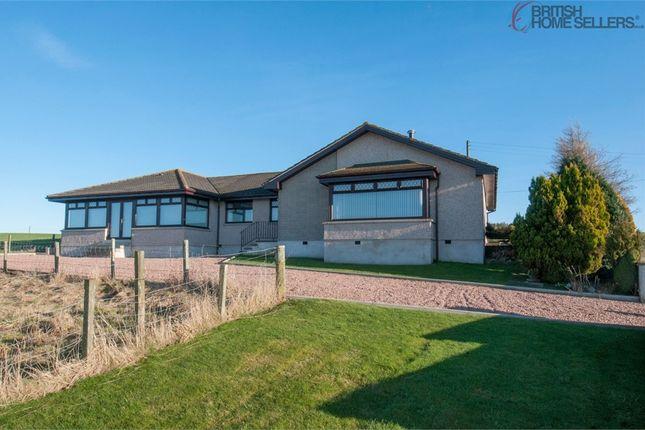 Kingswells, Aberdeen AB15