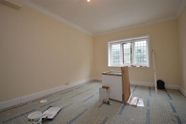 Thumbnail Maisonette to rent in Rooms, Newbridge Road, Bath