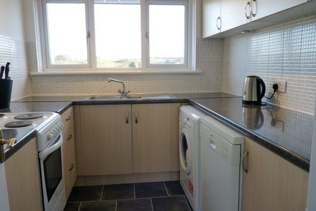 Kitchen of Mauchline, Calderwood, East Kilbride G74