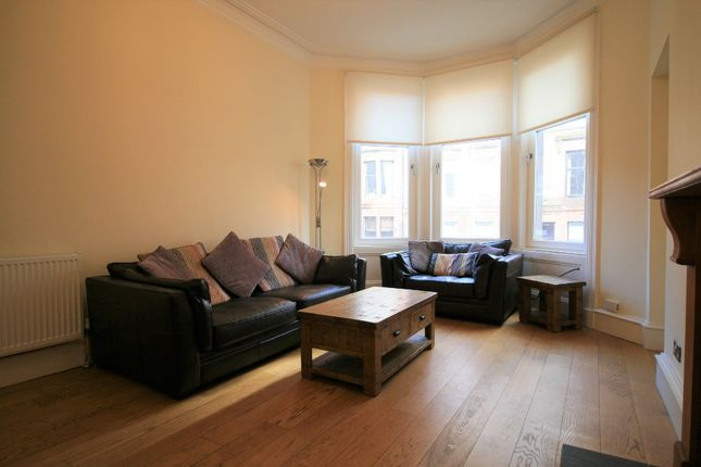 Photo 5 of Caird Drive, Partickhill, Glasgow G11
