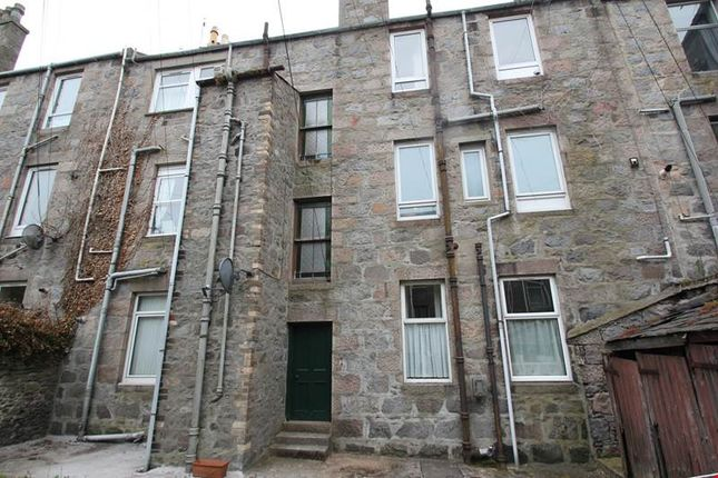 Richmond terrace aberdeen ab25 2 bedroom flat for sale for 18 richmond terrace