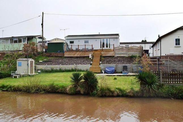 Dsc_0012 of Mill Farm Park, Bulkington, Bedworth CV12