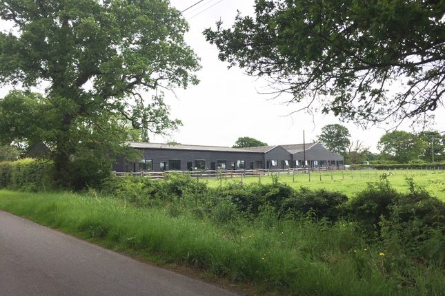 Thumbnail Office to let in Bedlam Lane, Smarden, Ashford