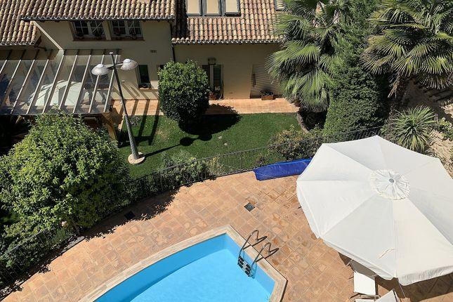 Thumbnail Town house for sale in 03450 Banyeres De Mariola, Alicante, Spain