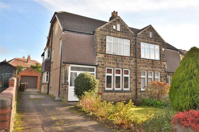 Picture No. 42 of Bentcliffe Drive, Leeds, West Yorkshire LS17
