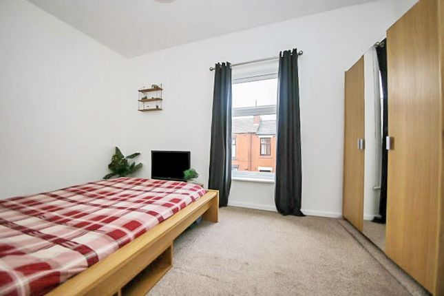 Bedroom 1 of Henry Park Street, Ince, Wigan WN1
