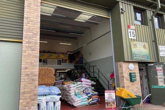 Thumbnail Retail premises for sale in Miners Way, Aylesham, Canterbury