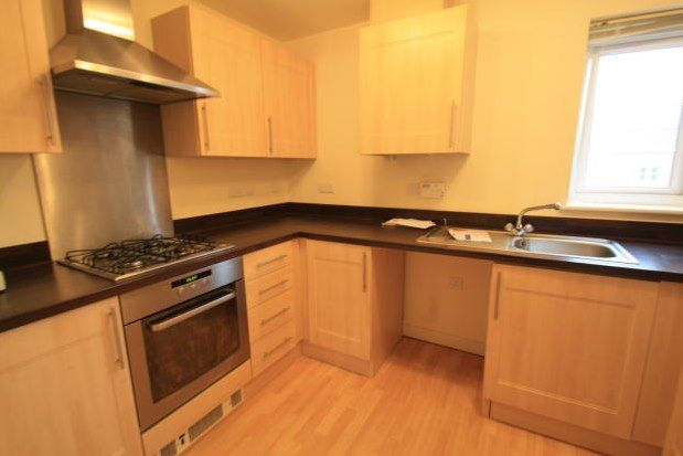 Thumbnail Flat to rent in Rudman Park, Chippenham