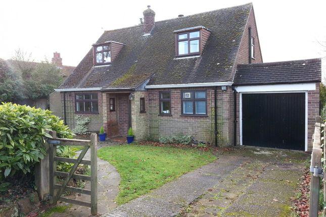 Thumbnail Property to rent in High Street, Burcott